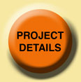 Project Details Button